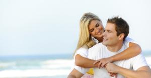bigstock-Beautiful-Young-Couple-8151262