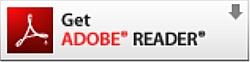 get_adobe_reader.gif