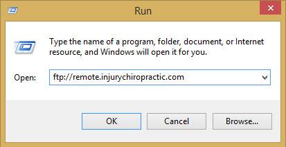 login-injury-chiropractic