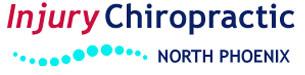 Injury Chiropractic North Phoenix